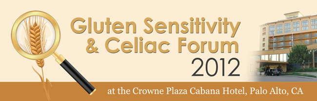 Gluten Sensitivity & Celiac Forum